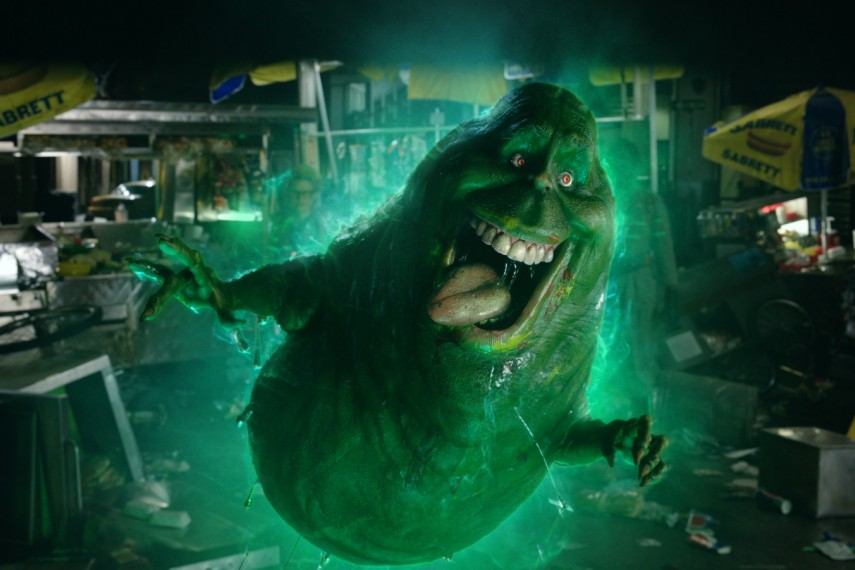 /db_data/movies/ghostbusters3/scen/l/410_25_-_Slimer.jpg