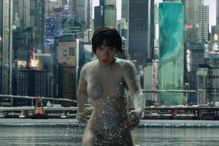 Ghost_in_the_Shell_2.jpg