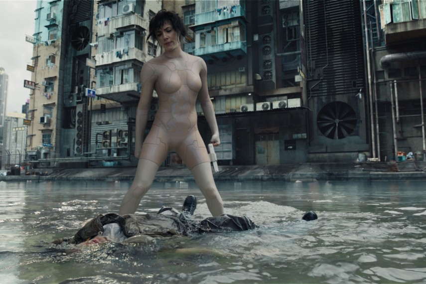 /db_data/movies/ghostintheshell2015/scen/l/Ghost_in_the_Shell_11.jpg