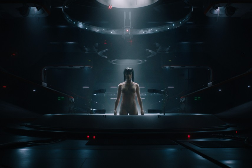 /db_data/movies/ghostintheshell2015/scen/l/Ghost_in_the_Shell_16.jpg