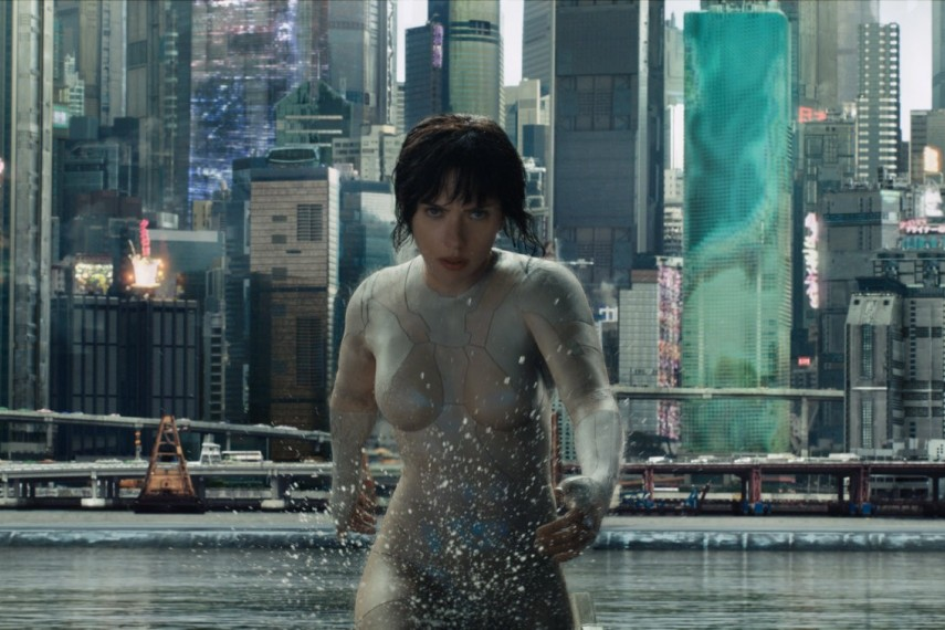 /db_data/movies/ghostintheshell2015/scen/l/Ghost_in_the_Shell_2.jpg