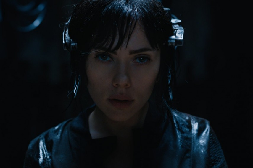 /db_data/movies/ghostintheshell2015/scen/l/Ghost_in_the_Shell_4.jpg