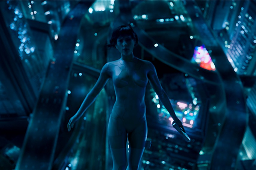 /db_data/movies/ghostintheshell2015/scen/l/Ghost_in_the_Shell_7.jpg