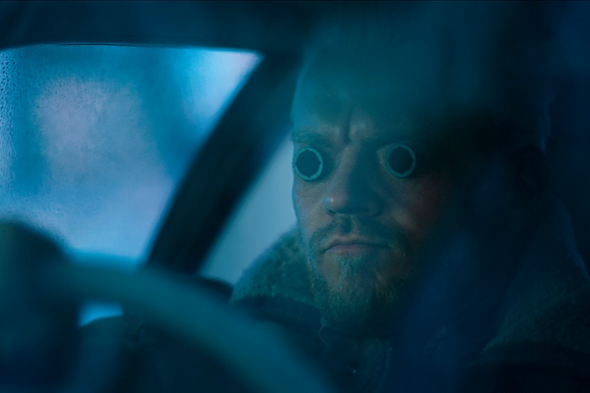 /db_data/movies/ghostintheshell2015/scen/l/Ghost_in_the_Shell_Pilou_Asbaek_as_Batou_.jpg