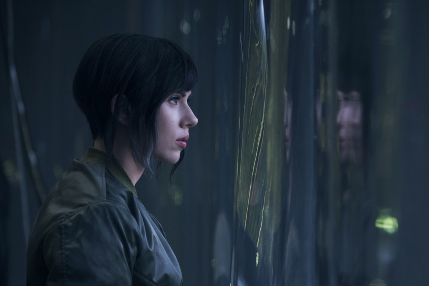 /db_data/movies/ghostintheshell2015/scen/l/Ghost_in_the_Shell_Scarlett_Johansson.jpg