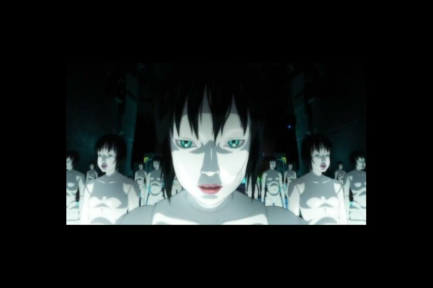 /db_data/movies/ghostintheshell2innocence/scen/l/ghost-in-the-shell-2-innocence-3.jpg