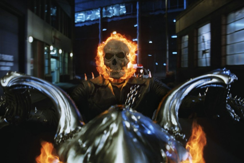 /db_data/movies/ghostrider/scen/l/Szenenbild_08jpeg_1400x787.jpg