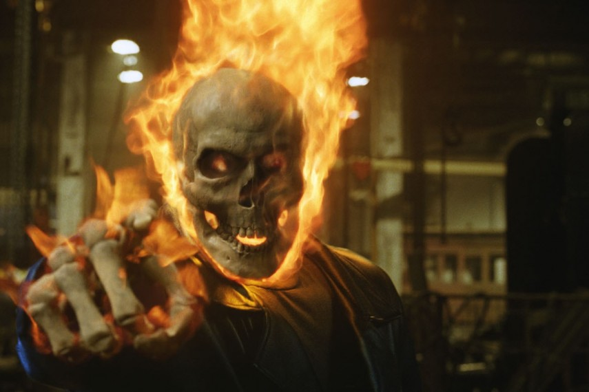 /db_data/movies/ghostrider/scen/l/Szenenbild_10jpeg_1400x787.jpg
