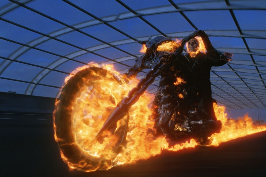 /db_data/movies/ghostrider/scen/l/Szenenbild_11jpeg_1400x787.jpg