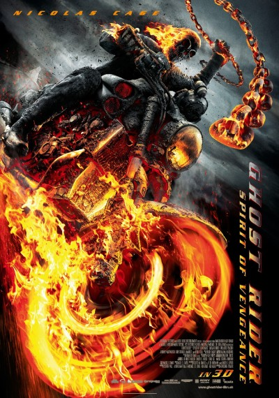 /db_data/movies/ghostrider2/artwrk/l/GhostRider_A5.jpg