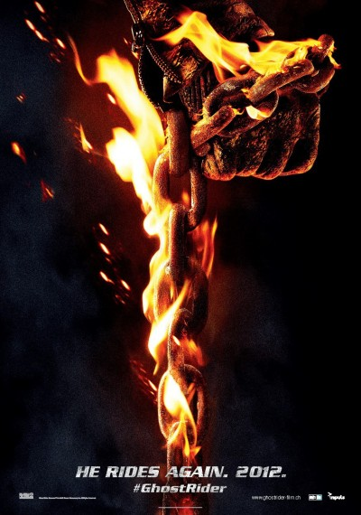 /db_data/movies/ghostrider2/artwrk/l/ghostRider_teaser_A5.jpg