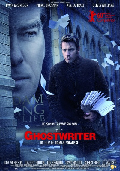 /db_data/movies/ghostwriter/artwrk/l/GHOSTWRITER _fr.jpg