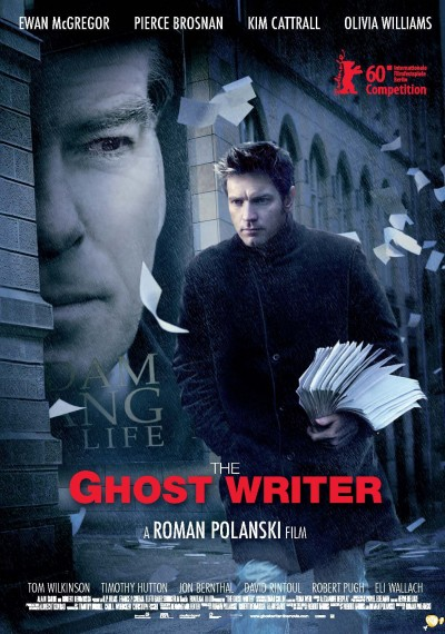 /db_data/movies/ghostwriter/artwrk/l/ghostwriter_onesheet2.jpg