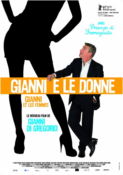 /db_data/movies/giannieledonne/artwrk/l/GIANNI__DONNE_Affiche.jpg