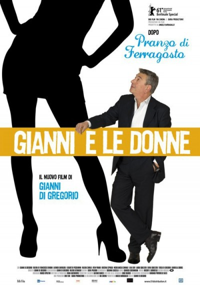 /db_data/movies/giannieledonne/artwrk/l/gianni-donne.jpg