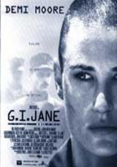 /db_data/movies/gijane/artwrk/l/ki_poster.jpg