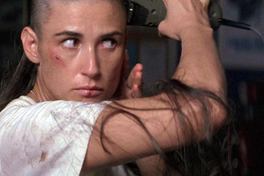 /db_data/movies/gijane/scen/l/Movies_GI_Jane_055460_.jpg