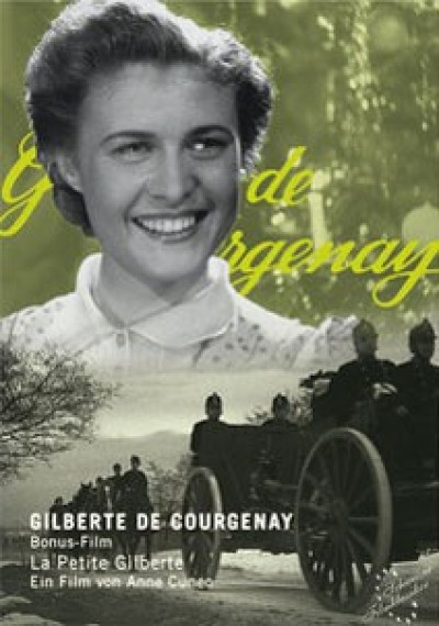 /db_data/movies/gilberte/artwrk/l/gilberte_de_courgenay_span8.jpg