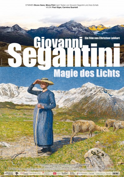 /db_data/movies/giovannisegantinimagiedeslichts/artwrk/l/segantini_pd.jpg