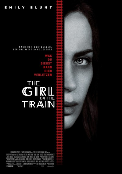/db_data/movies/girlonthetrain/artwrk/l/510_01_-_700x1000_4f_DCH.jpg