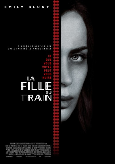 /db_data/movies/girlonthetrain/artwrk/l/510_01_-_Synchro_700x1000_4f.jpg