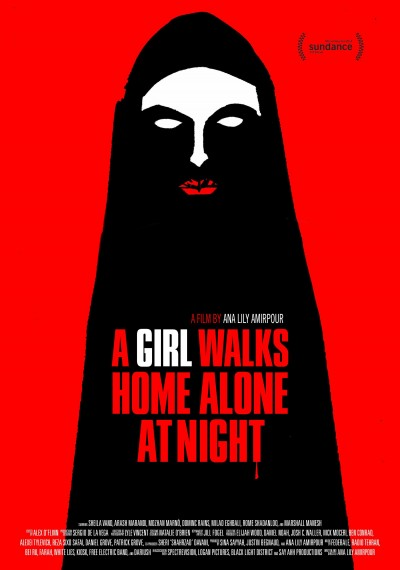 /db_data/movies/girlwalkshomealoneatnight/artwrk/l/OneSheet-AGWHAAT (World Sales).jpg