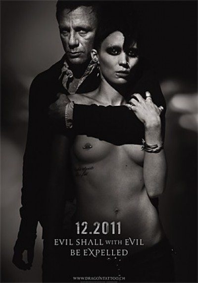 /db_data/movies/girlwiththedragontattoo/artwrk/l/A6_GirlTattoo_Teaser_1Sht_72dpi.jpg