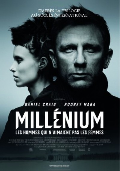 /db_data/movies/girlwiththedragontattoo/artwrk/l/GWDT_A6_fr.jpg
