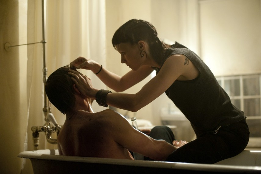 /db_data/movies/girlwiththedragontattoo/scen/l/Szenenbild_011400x931.jpg