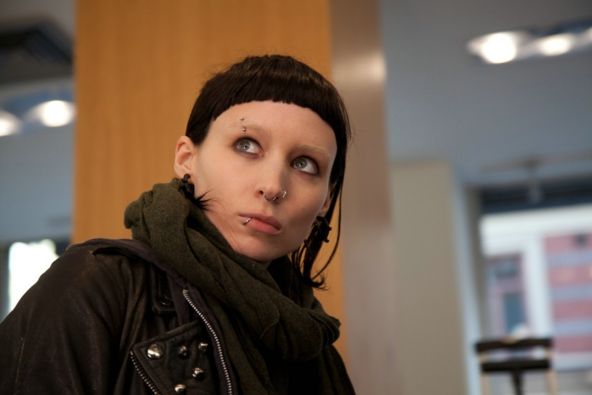 /db_data/movies/girlwiththedragontattoo/scen/l/Szenenbild_021400x933.jpg