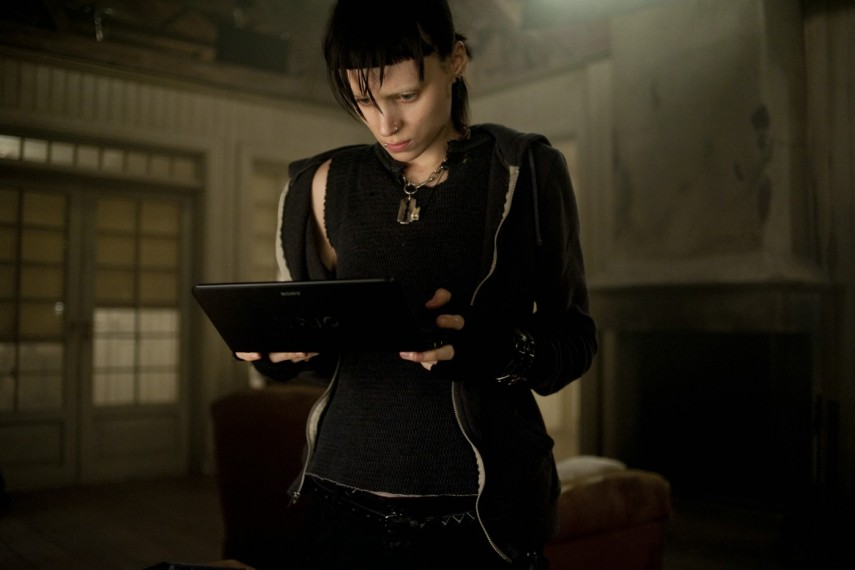 /db_data/movies/girlwiththedragontattoo/scen/l/Szenenbild_031400x931.jpg