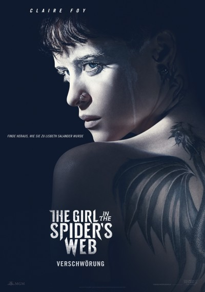 /db_data/movies/girlwiththedragontattoo2/artwrk/l/SONY_GIRLSPIDERSWEB_TEASER_A4__1.jpg