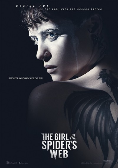 /db_data/movies/girlwiththedragontattoo2/artwrk/l/SONY_GIRLSPIDERSWEB_TEASER_ONL.jpg