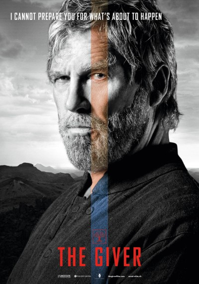 /db_data/movies/giver/artwrk/l/510_01__OV_JeffBridges_Plakat_.jpg