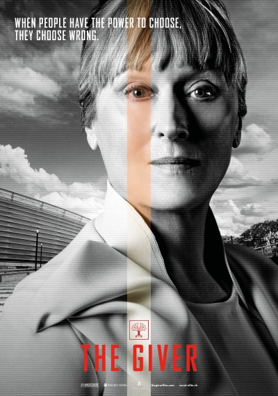 /db_data/movies/giver/artwrk/l/510_03__OV_MerylStreep_Plakat_.jpg