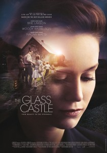 The Glass Castle, Destin Daniel Cretton