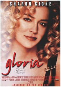 gloria-movie-poster-1998-1020214148.jpg