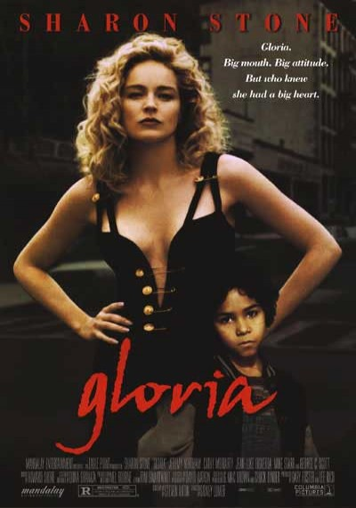 /db_data/movies/gloria/artwrk/l/A70-2872.jpg