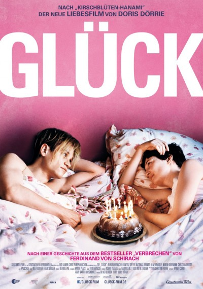 /db_data/movies/glueck/artwrk/l/Hauptplakat988x1400.jpg