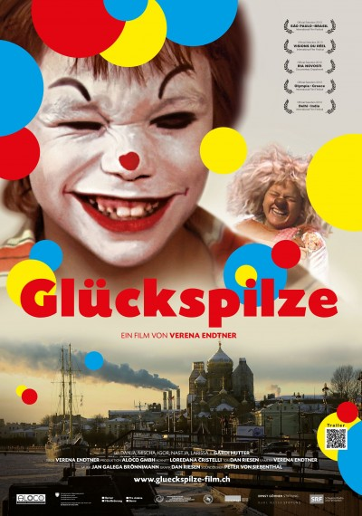 /db_data/movies/glueckspilze/artwrk/l/Plakat-B1.jpg