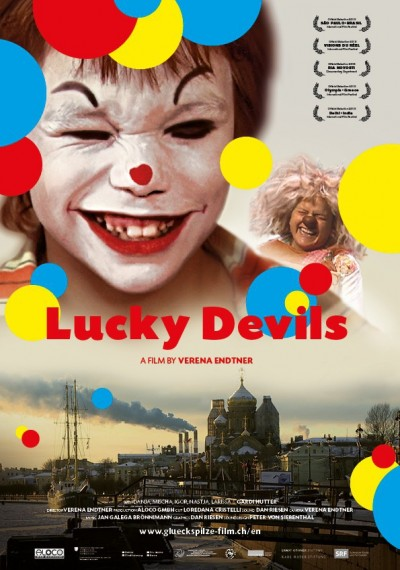 /db_data/movies/glueckspilze/artwrk/l/Poster-lucky-devils.jpg