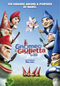GnomeoJuliet_A6-72dpi_NEU_IT.jpg