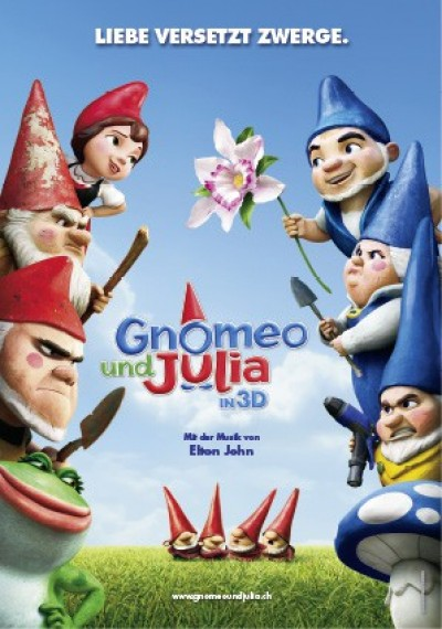 /db_data/movies/gnomeoandjuliet/artwrk/l/GnomeoJuliet_A6-72dpi_NEU_D.jpg