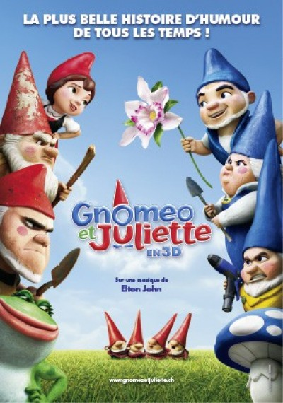 /db_data/movies/gnomeoandjuliet/artwrk/l/GnomeoJuliet_A6-72dpi_NEU_F.jpg