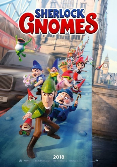 /db_data/movies/gnomeoandjuliet2/artwrk/l/510_01_-_Teaser_OV_695x1000px.jpg
