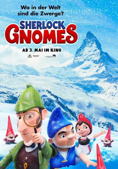 /db_data/movies/gnomeoandjuliet2/artwrk/l/510_03_-_Synchro_1-Sheet_Matterhorn_695x1000px.jpg