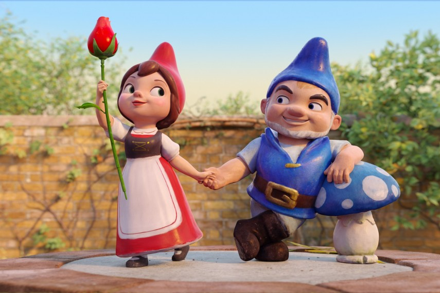 /db_data/movies/gnomeoandjuliet2/scen/l/410_03_-_Scene_Picture.jpg
