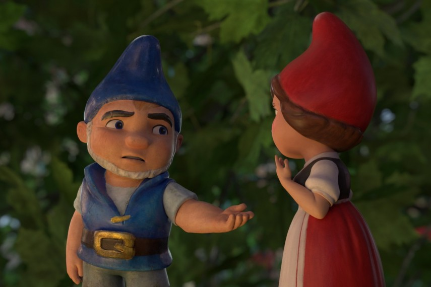 /db_data/movies/gnomeoandjuliet2/scen/l/410_17_-_Scene_Picture.jpg