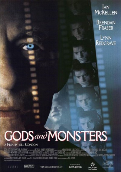 /db_data/movies/godsmonsters/artwrk/l/9uZ685asa9GrdrweXhhtqojxaF1.jpg