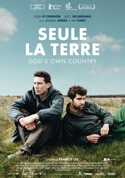 /db_data/movies/godsowncountry/artwrk/l/SLT_goc_pfd.jpg